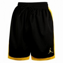 buy wholesale cheap jordan shorts