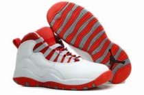 cheap aaa jordan 10 shoes