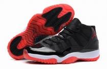 jordan 11 shoes aaaaaa