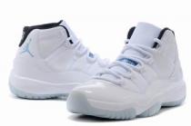 buy jordan 11 shoes cheap online free shipping