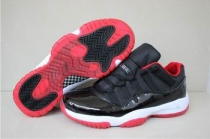 cheap jordan 11 shoes