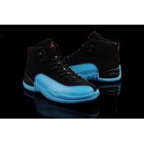 cheap jordan 12 shoes aaa
