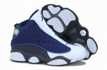wholesale jordan 13 shoes for women