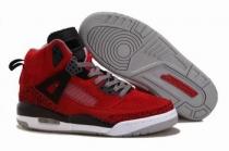 jordan 3.5 shoes