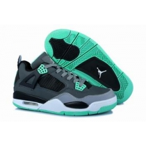 cheap aaa jordan 4 shoes