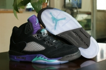 buy cheap jordan 5 shoes aaa
