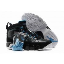 jordan 9 shoes cheap