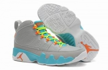 jordan 9 shoes wholesale