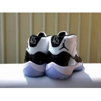 cheap wholesale nike air jordan 11 shoes online