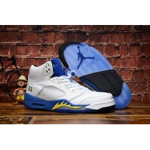 china cheap air jordan 5 shoes online