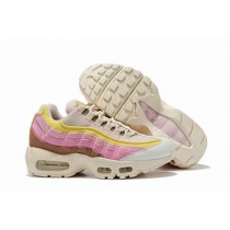 buy cheap nike air max women 95 shoes from china