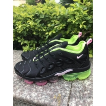 buy cheap Nike Air VaporMax Plus women shoes from china