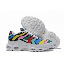 wholesale Nike Air Max Plus TN shoes cheap