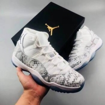 china cheap nike air jordan 11 shoes