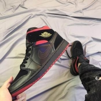 cheap wholesale air jordan 1 shoes aaa aaa