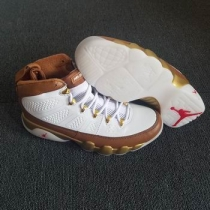 buy wholesale nike air jordan 9 shoes