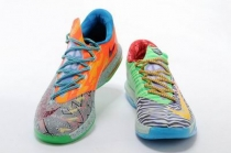 cheap buy nike zoom kd shoes,china cheap  nike zoom kd shoes