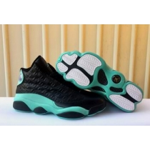 cheap nike air jordan 13 shoes aaa free shipping