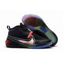buy cheap Nike Zoom Kobe shoes in china