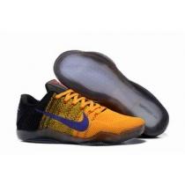 wholesale  Nike Zoom Kobe shoes from china
