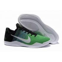 wholesale  Nike Zoom Kobe shoes from china