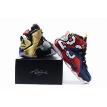 wholesale Nike Lebron shoes cheap