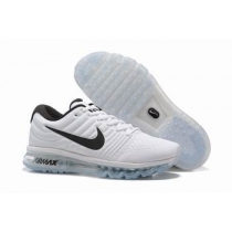 buy cheap Nike Air Max 2017 shoes men