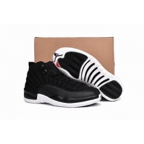 cheap  wholesale jordans from china