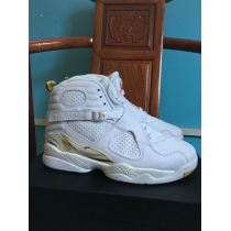 cheap jordans from china wholesale