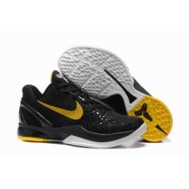 wholesale Nike Zoom Kobe shoes men,wholesale cheap Nike Zoom Kobe shoes online