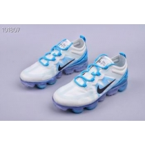 cheap Nike Air Vapormax 2019 shoes in china