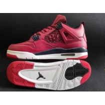 china cheap jordans online