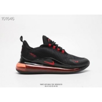 china cheap nike air max 720 shoes