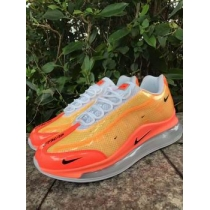 china cheap nike air max 720 shoes