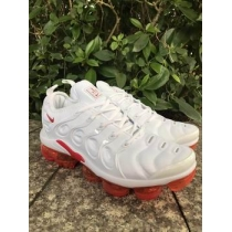 wholesale Nike Air VaporMax Plus shoes low price