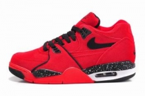 buy wholesale  Nike Air Flight 89 shoes