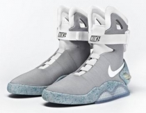 buy nike air mag shoes
