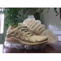 wholesale Nike Air VaporMax Plus shoes women discount online