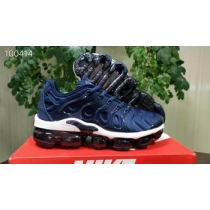 CHINA Nike Air VaporMax Plus shoes for sale