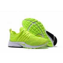 wholesale Nike Air Presto shoes