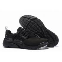 wholesale Nike Air Presto shoes