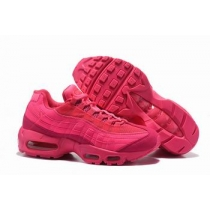 buy nike air max 95 shoes free shipping from china online