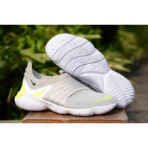 low price Nike Free Run shoes from china