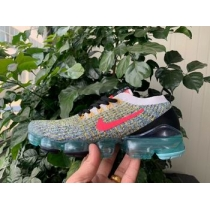 low price Nike Air Vapormax 2019 shoes from china