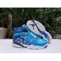 wholesale nike air jordan 8 shoes in china