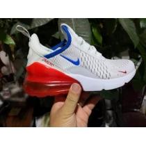 buy wholesale Nike Air Max 270 women