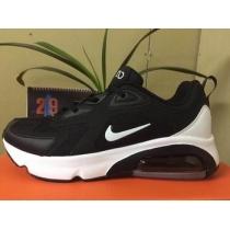 sale retailer f7f7f 02a3c wholesale nike air max 270 shoes,cheap nike air max 270 ...