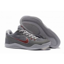 cheap Nike Zoom Kobe shoes online wholesale