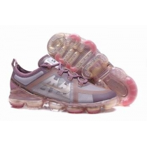 bluk wholesale Nike Air Vapormax 2019 shoes from china