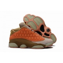cheap wholesale nike air jordan 13 shoes
